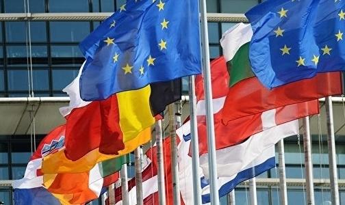 美国金属公司敦促USTR将铜从欧盟关税清单上清除