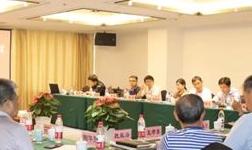 中国铝合金车轮新技术与新营销研讨会在蒂德精机召开