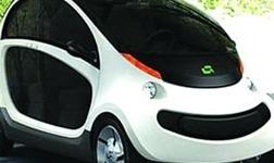 必和必拓将镍生产作为核心业务,准备进军电动汽车市场