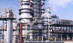 7月中國鋁煉廠虧損水平縮窄