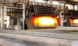 平果亚洲铝业涉嫌走私一审遭重判,高院撤销判决