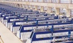 几内亚SBG寻求合作伙伴建设氧化铝厂