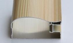 中国7月出口未锻轧铝及铝材48.7万吨