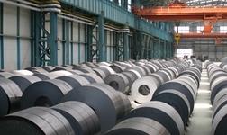 山西孝义市二青会期间氧化铝企业限产50%