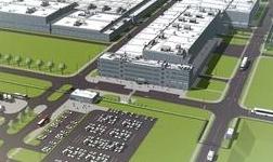 滨州市以体制机制创新 推动铝产业加速向中高端迈进