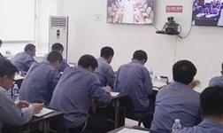 中铝集团党组第三巡视组向抚顺铝业有限公司党委反馈巡视情况