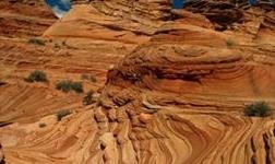 新版《矿山地质环境保护规定》发布