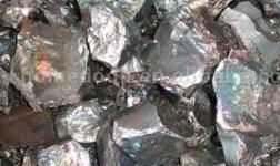 雖有過半礦場關閉 但菲律賓上半年鎳礦石產量攀升3%