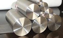 印尼今年兴建18镍冶炼厂 总投资额达150亿美元