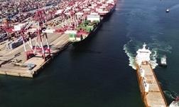 Argonaut:印尼出口禁令料推动铝价起死回生
