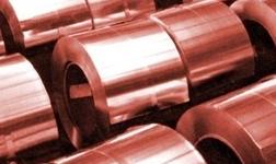 智利私营铜生产商曼托斯铜公司获得融资