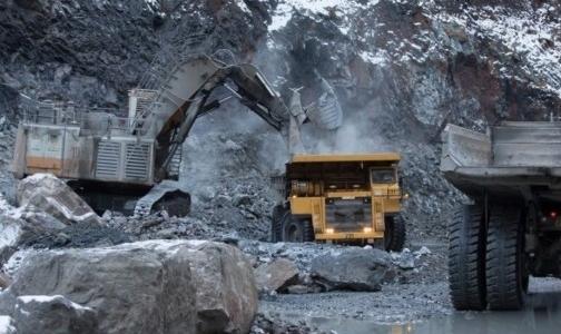 菲律宾镍矿商利用印尼禁矿契机开发新矿并提高产量