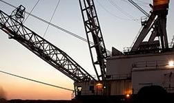 秘魯全國性礦業罷工并未影響產出
