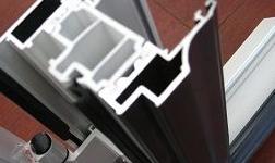 铝塑膜国产化窗口来临 未来价格有望继续下降
