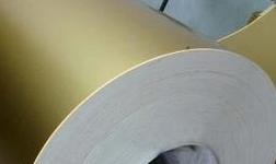 成本太高 Norsk Hydro擬關閉部分德國鋁箔產能并裁員