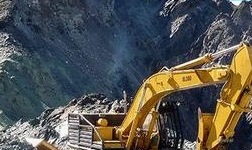 Kutcho铜锌矿回收率大幅提高 矿山寿命预计为12年
