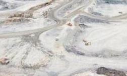 大型矿企乐见禁令 拟扩建冶炼产能