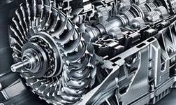 Allison收购铝变速器铸件供应商
