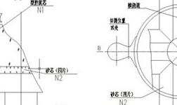 镁合金壳体低压铸造的缺陷及应对策略
