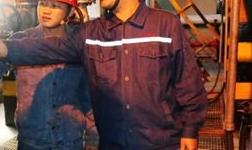 天山铝业碳素事业部开展安全生产大检查