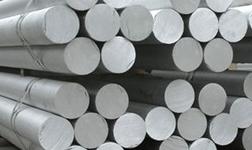 伊朗前五月铝产量累计10.36万吨 同比下降32%