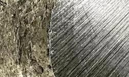 美国成功生产铝-钪中间合金