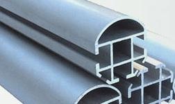 瑞典Grange:Q3鋁材銷量下降 擴建計劃擬在Q4投產