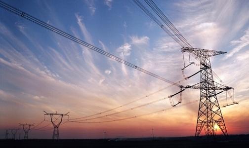 四川省扎实推进电力体制改革