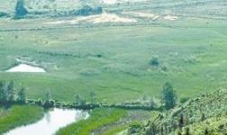 生态文明建设需要矿产资源支撑 论如何妥善处理生态文明建设与矿产资源保障之间的关系