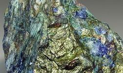 印尼將自由港銅精礦出口限額升至70萬噸