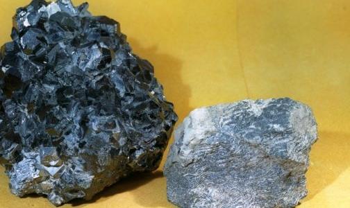 Kutcho銅鋅礦回收率提高
