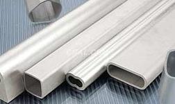 約旦對進口鋁條、鋁桿和鋁型材作出第 一次保障措施日落復審終裁