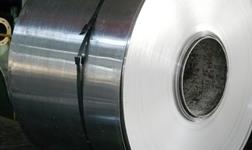 海德魯關閉德國部分鋁箔生產 裁員逾700人