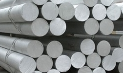 挪威鋁生產商Norsk Hydro ASA將關閉部分地區的生產和裁員