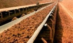 幾內亞鋁土礦公司第二期改擴建項目2020年動工