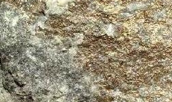 菲律賓南部鎳開采無限期暫停