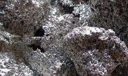 全球第三大精煉錫生產商:今年產量不會下降