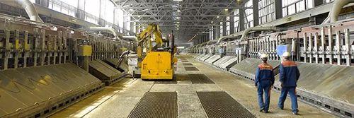 欧洲重要原铝及铝合金生产企业Trimet加入铝业管理倡议ASI