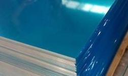 阿根廷對華鋁板作出反傾銷初裁