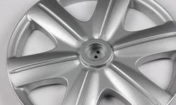 汽车创新促进对镀镁合金的需求
