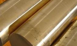 1~7月全球铜市场供应短缺2.7万吨