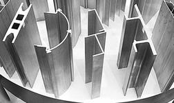 美国汽车铝材项目建设风起云涌,国际市场发生了什么?