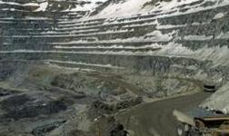 智利环保政策趋严 泰克铜矿遭遇罚款