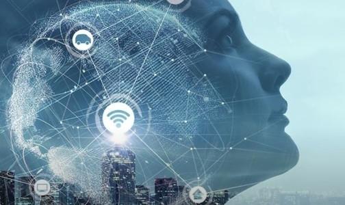 人工智能将为矿业带来哪些变革?