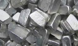前7月我国共产原镁为47.97万吨