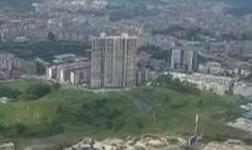 水城县:立足资源禀赋,推动经济高质量发展