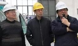 突破:东北大学高端铝合金生产装备获进展!