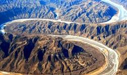 国家高度重视黄河流域生态保护,主要铝工业基地包含其中