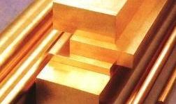 消费刺激政策回顾及其对有色金属价格影响