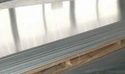 阿根廷对我国铝板采取临时反倾销措施